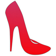 Stylect - Find amazing shoes