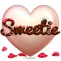 Sweetie GOLauncher EX Theme