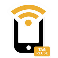 Trigger: Tag Reuse Plugin