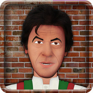 Talking Imran Khan - PTI