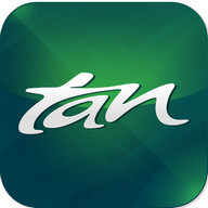 Tan Network