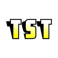 Televideo ST