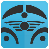 TElvira - Hungarian train schedules and transportation information