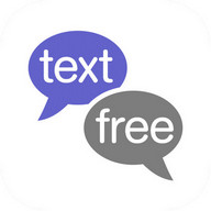 Text free - Free Text + Call