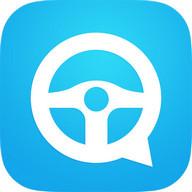 TextDrive - Auto responder / No Texting App