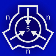 The SCP Foundation nn5n online