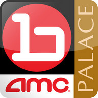 Ticketing-Broadway/PALACE/AMC