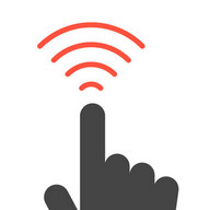 VPN 프록시 (proxy) IP 우회 - 핫스팟쉴드