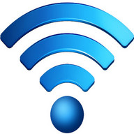 Installer for Tp-Link Free