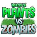 Trucos plants vs Zombies