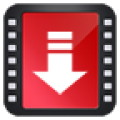 Tube Video Downloader - Download videos from different sites on your Android device