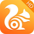 UC Browser HD - A powerful browser for Android Tablets