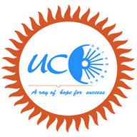 IAS UCC