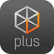 uHub plus