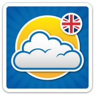 UK Weather Forecast