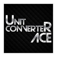 Unit Converter ACE