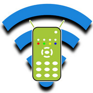 Unofficial TV WiFi Remote