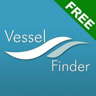 VesselFinder Free