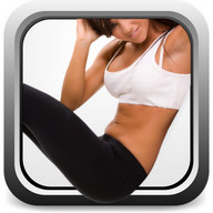 Ab Video Workouts
