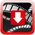 Video Downloader4
