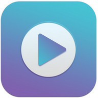 Pro Video Player cho Android