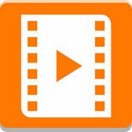 VOD Clé TV
