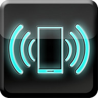 Voice Changer Ringtone Maker