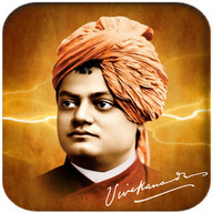 Voice of Vivekananda