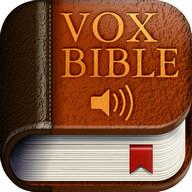 오디오성경(무료성경) VoxBible