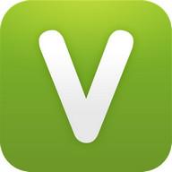 VSee Messenger