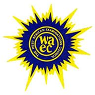 WAEC RESULT CHECKER
