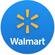 Walmart.com - Sua Loja Virtual