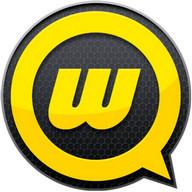 Wappa Taxi Driver