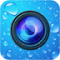 Water Camera FX