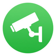 Web Camera Online: CCTV IP Cam Video Surveillance