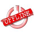 WhatsAp Offline
