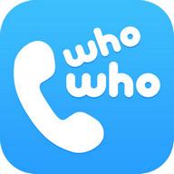 후후 – 스팸 차단 국민 1등 전화 앱