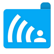 Talkie - Wi-Fi Calling, Chats, File Sharing