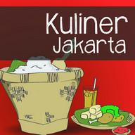 Wisata Kuliner Jakarta