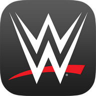 WWE - Everything that you want to know about the WWE