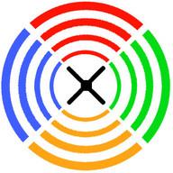 X Launcher Metro Look - Themes