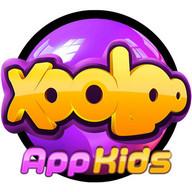 App Kids: Videos & Games