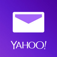 Yahoo Mail! - The best service for Yahoo! Mail on your cellphone