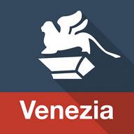 Venice App - Venice City Guide