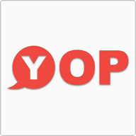 YOP: Sell & Buy in your mobile marketplace