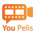 You Pelis - Tons of movies and series to stream