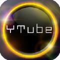 YTube Downloader