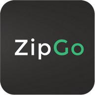 ZipGo - Commute Smarter