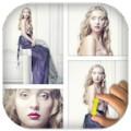 1 Photo Collage
