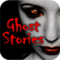 100 Horror Stories